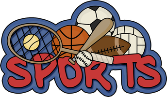 Sports Update at HJSHS