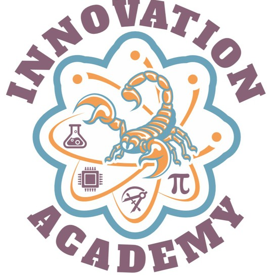 Innovation Academy profile pic