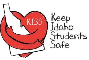 KISS - Keep Idaho Students Safe