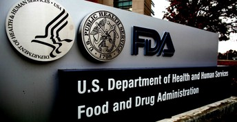 FDA signals crackdown on flavored cigars to reduce youth tobacco use