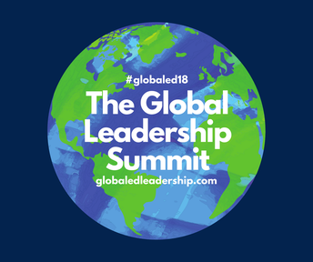 How to Connect Online with Global Leaders