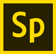 Newsletters with Adobe Spark