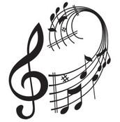 4th Grade Choir Registration
