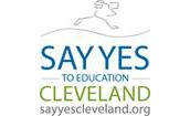 Say Yes Updates!