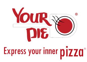 Your Pie Spirit Night