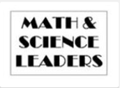 Math & Science Leaders Fall Meeting