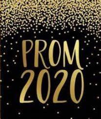 Prom 2020