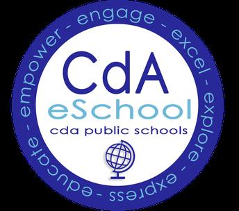 e-school registration deadline is August 24