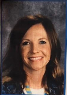 Mrs. Brenner- HMS School Counselor