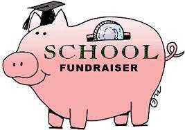 Fundraiser Awareness