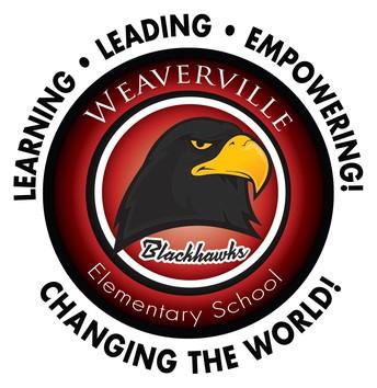 Weaverville Elementary