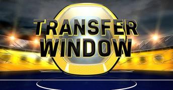 Open Transfer Period