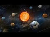 Read Across the Solar System!