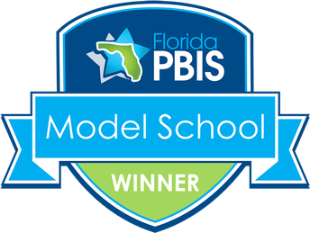 Deaf Elementary Named a PBiS Model School!