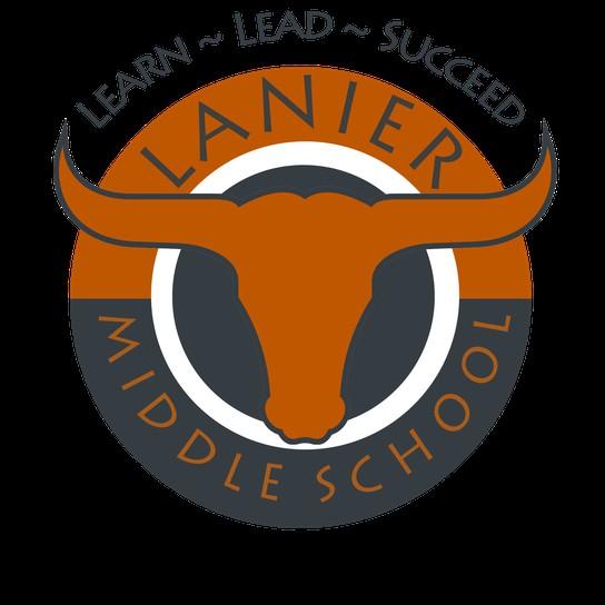 Lanier Middle