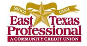 Gage White Named East Texas Professional Credit Union's Player of the Week While Setting School Records