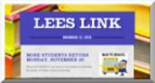LEES Link Nov 12, 2020