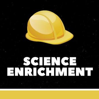 Science Enrichment