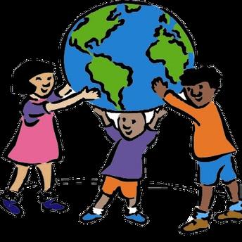 Nuestro Mundo, Inc. DLI Scholarships