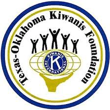 Kiwanis Club 2019 Scholarship- Sophomore of the Year