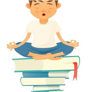 20 libros para practicar mindfulness en familia