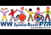 Join the Wheaton Warrenville Special Needs PTA (WWSNPTA)