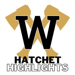 Hatchet Highlights