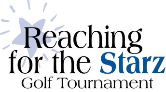 9th Annual NHS Reaching for the Starz Golf Tournament