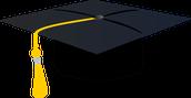 OVCA Graduation is May 20, 2017