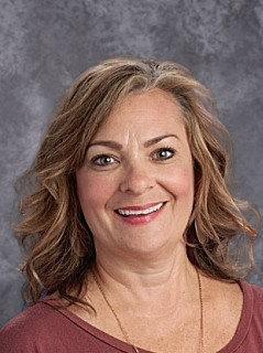 Ms. Yates