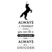unicon quote