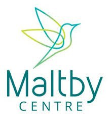 Maltby Centre Walk-In Clinics