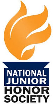 National Junior Honor Society Now Accepting Applications!