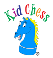 Kid Chess, K-5th Graders