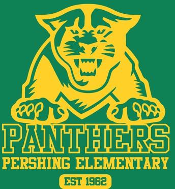 Pershing Elementary
