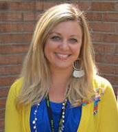 Mrs. Erin Branner