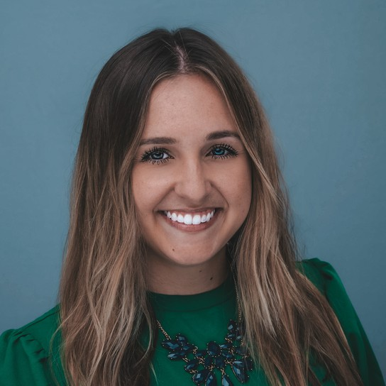 Rebecca Latham profile pic