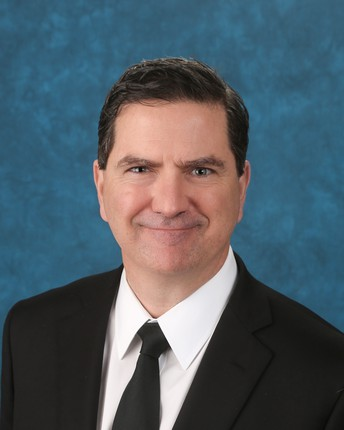 Dan McKenna Named SMCS Superintendent