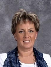 Staff Feature: Sarah Ripoll