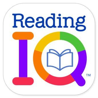 Reading IQ