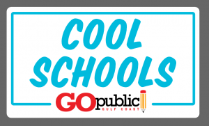 Vote for Alief ISD in the Cool Schools Contest!
