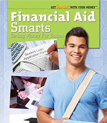 Financial Aid Smarts
