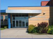 Bridgewater Elementary School