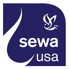 Sewa International: ASPIRE Program