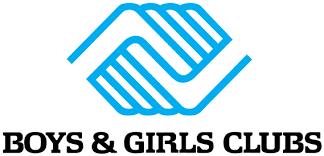 Boys & Girls Club Summer Camp!