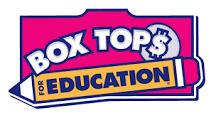 Box Tops Class Competition