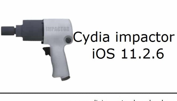 Cydia Impactor Download iOS 11 2 6 | Smore Newsletters