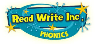 Phonics Stepping Stones to Building Reading Skills - by Mr Michael Norris