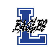 Lindale ISD Student Health Advisory Council