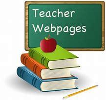Websites - Weekly Updates